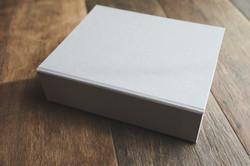 Folio Box_Outside