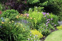 AdobeStock_86086405  Garden WEB backgrou