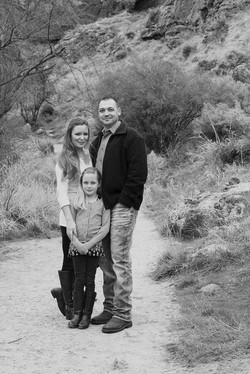 Family-of-three