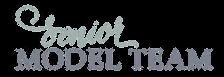 Senior Model Team logo.png