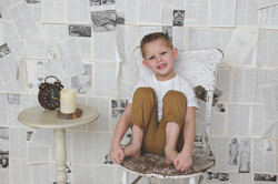 child-photo