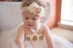 toddler-in-dress