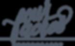 Logo-navy.png