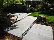 Garden Path Website image.jpg