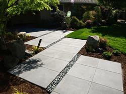 Garden Path Website image