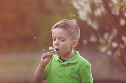 child-creative-photos