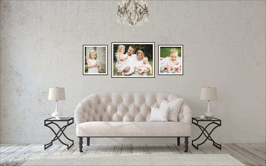 Family Room 6