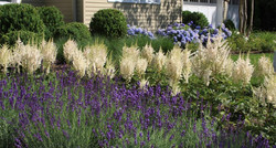 garden design 1