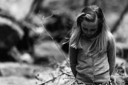 candid-child-photo