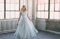 dancing-in-vintage-dress