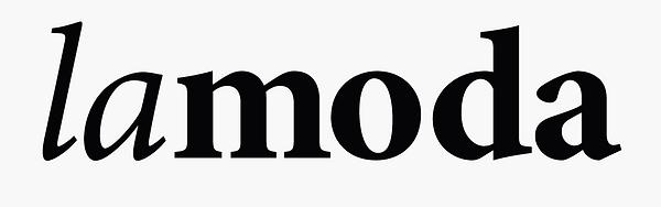 logo-lamoda.png