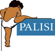 PALISI Logo.png