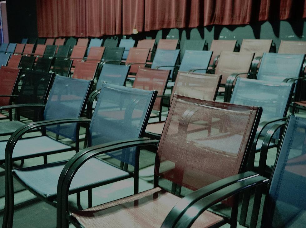 GFT_seats_dark.jpg
