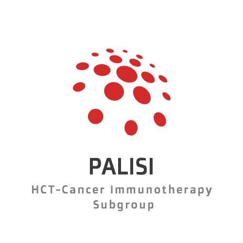 PALISI_HCT_LOGO[1].jpg