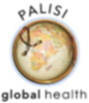 PALISI+GH+logo.png