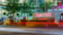 yvrdt-entrance-0056-hor-wide.jpg