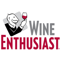 wine-enthusiast-logo_800x0.png