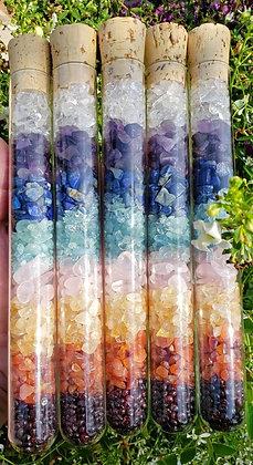 Chakra Balance Wand, Large