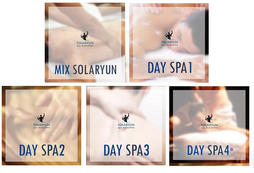 mix solaryun.jpg