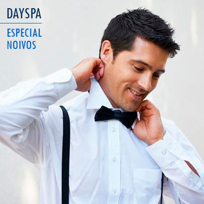 dia do noivo spa masculino gay.jpg