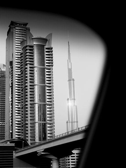 Dubai /United Arab Emirates