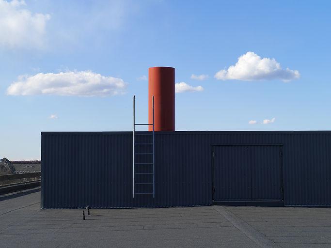 Steensen Varming / Sydney /PanumInstitute/Denmark