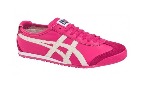 best cheap a0f31 59387 Onitsuka Mexico 68