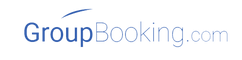 Group Booking2 Logo.png