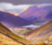 Lake District workshop.jpg