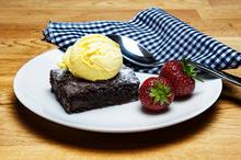 Brownies 1