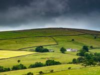 Lancashire Pastures