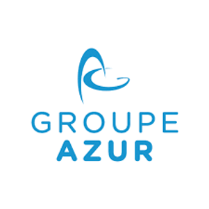 Group Azur.png