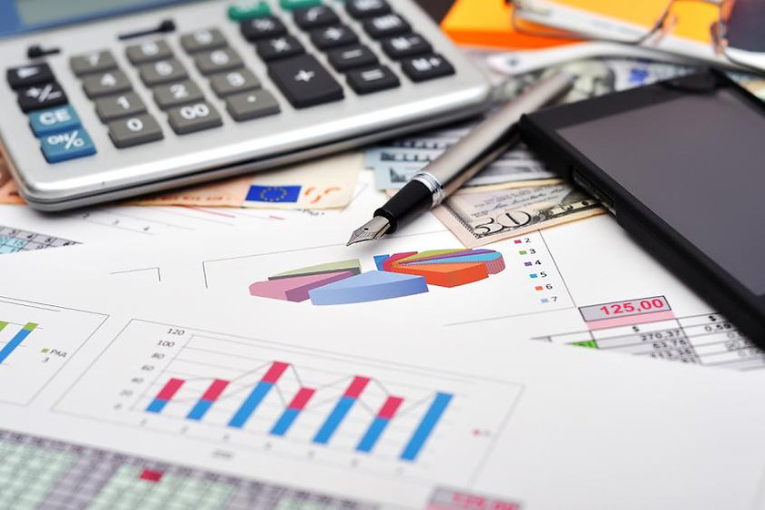 accounting-stock-photo.jpg