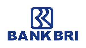 BRI bank.png