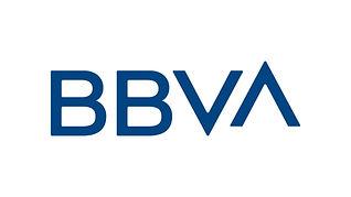 Logo-BBVA.jpg