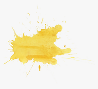 31-314861_yellow-watercolor-splash-png-t