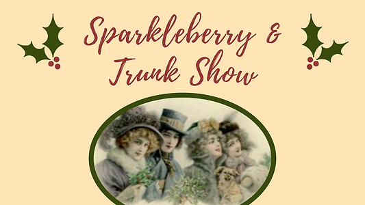 Sparkleberry Party Event Cover.png