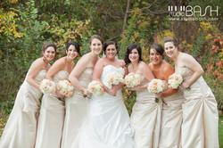 Pittsburgh-wedding-photographer-0040
