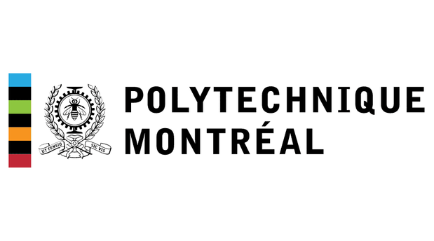 polytechnique-montreal-vector-logo.png