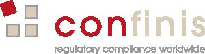 confinis-logo.png