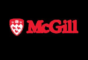 mcgill_logo4x3-more-white-space_1_edited