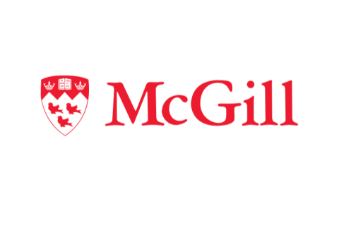 mcgill_logo4x3-more-white-space_1_edited