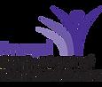 E Logo.png