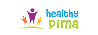 Healthy+Pima+PNG+Large+Logo.png