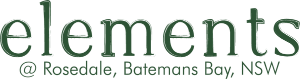 Elements - Full Green - New.png