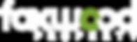 Foxwood Logo - 170921 (White).png