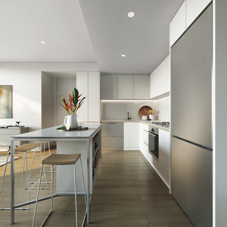 TPA9869_Penny Place_IN03_Kitchen.jpg
