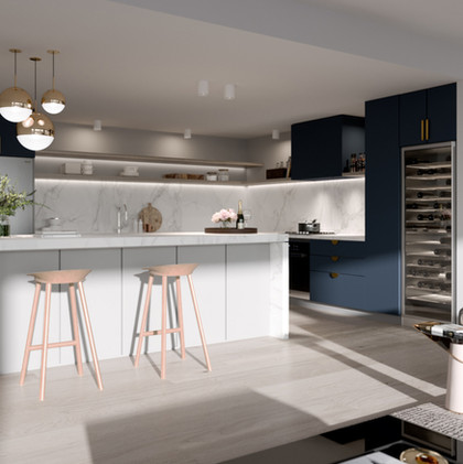 J002765_Merindah_INT_CGI_Skyhome_Kitchen