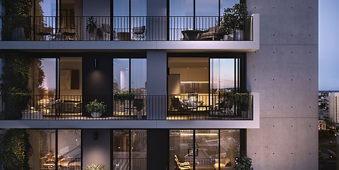 TPA9869_Penny Place_IN02_Balcony.jpg