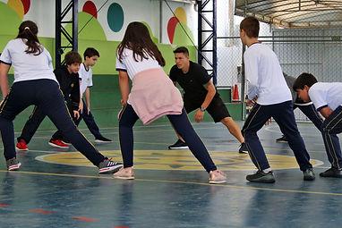 Escola Santa Mônica  (5).JPG